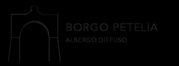 Borgo Petelia